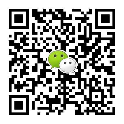 山东旭发机械设备有限公司